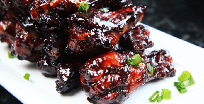 Chinese-5-Spice-Chicken-Wings-6